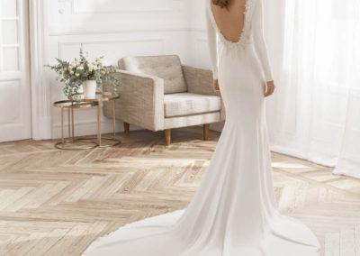 vestidos-novia-aire-barcelona-zaragoza-madrid (92)