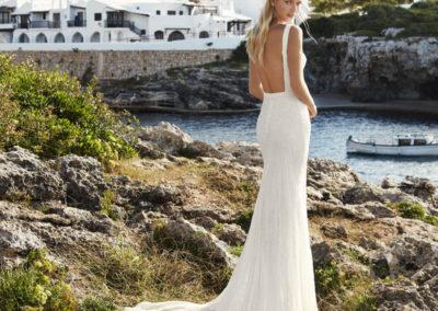 vestidos-novia-aire-beach-zaragoza-madrid (1)