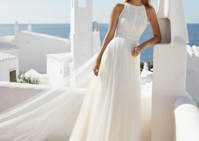 vestidos-novia-aire-beach-zaragoza-madrid (3)