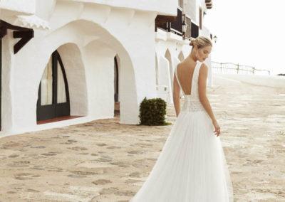 vestidos-novia-aire-beach-zaragoza-madrid (4)