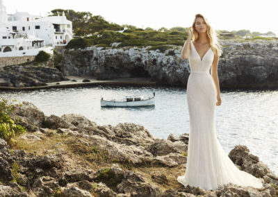 vestidos-novia-aire-beach-zaragoza-madrid (6)