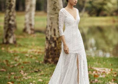 vestidos-novia-alma-zaragoza-madrid (1)