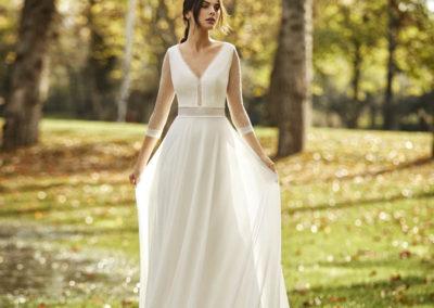 vestidos-novia-alma-zaragoza-madrid (11)
