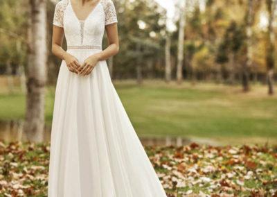 vestidos-novia-alma-zaragoza-madrid (13)