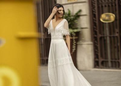vestidos-novia-alma-zaragoza-madrid (21)