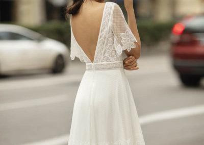 vestidos-novia-alma-zaragoza-madrid (23)