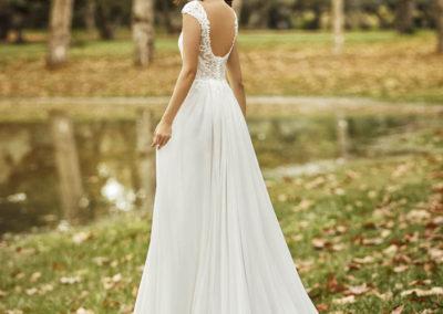 vestidos-novia-alma-zaragoza-madrid (28)