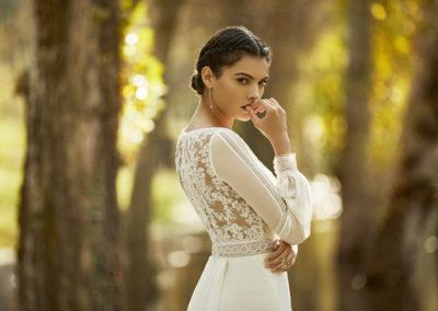 vestidos-novia-alma-zaragoza-madrid (32)