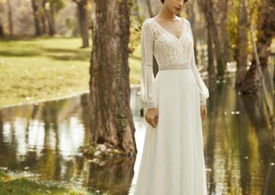 vestidos-novia-alma-zaragoza-madrid (34)