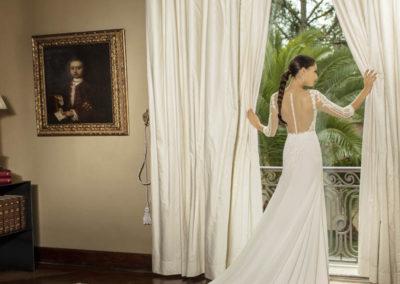 vestidos-novia-alma-zaragoza-madrid (39)