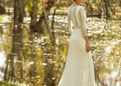vestidos-novia-alma-zaragoza-madrid (40)