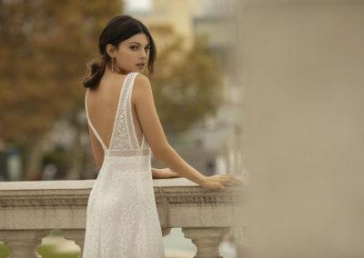 vestidos-novia-alma-zaragoza-madrid (45)