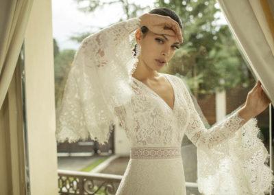 vestidos-novia-alma-zaragoza-madrid (49)