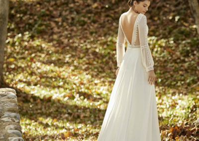 vestidos-novia-alma-zaragoza-madrid (5)