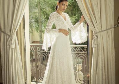 vestidos-novia-alma-zaragoza-madrid (51)