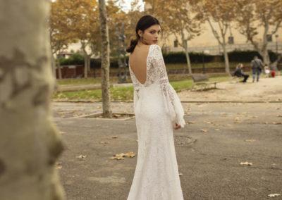 vestidos-novia-alma-zaragoza-madrid (54)