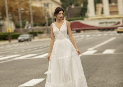 vestidos-novia-alma-zaragoza-madrid (58)