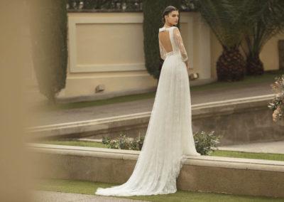vestidos-novia-alma-zaragoza-madrid (60)