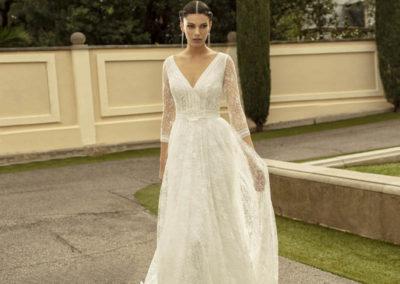 vestidos-novia-alma-zaragoza-madrid (62)