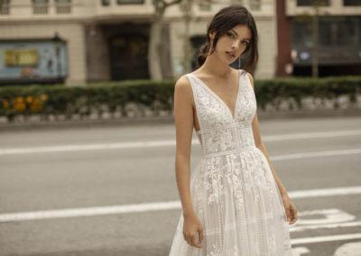 vestidos-novia-alma-zaragoza-madrid (65)
