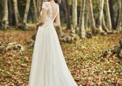 vestidos-novia-alma-zaragoza-madrid (66)