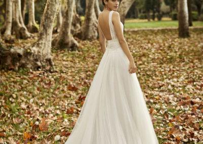 vestidos-novia-alma-zaragoza-madrid (73)