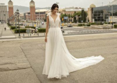 vestidos-novia-alma-zaragoza-madrid (76)