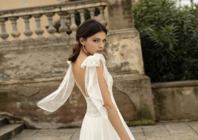 vestidos-novia-alma-zaragoza-madrid (79)