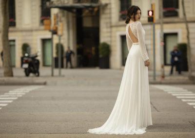 vestidos-novia-alma-zaragoza-madrid (8)
