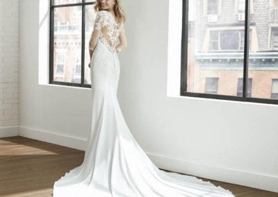 vestidos-novia-luna-zaragoza-madrid (24)