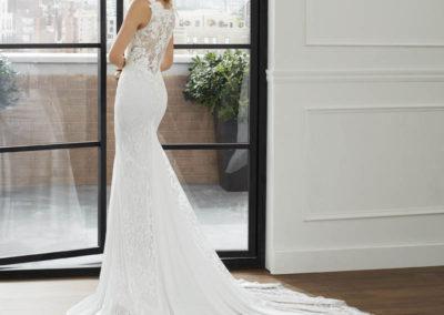 vestidos-novia-luna-zaragoza-madrid (35)