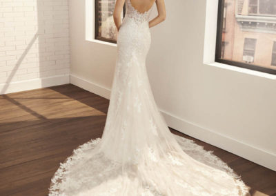 vestidos-novia-luna-zaragoza-madrid (42)