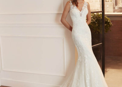 vestidos-novia-luna-zaragoza-madrid (45)
