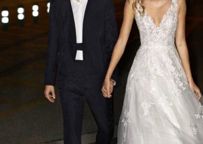 vestidos-novia-luna-zaragoza-madrid (57)