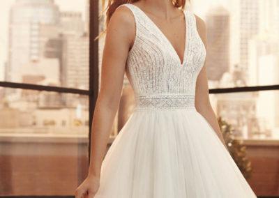 vestidos-novia-luna-zaragoza-madrid (63)
