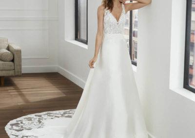 vestidos-novia-luna-zaragoza-madrid (79)