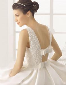 Espaldas-originales_Novias-Dress-Bori_Luna-Novias-2016