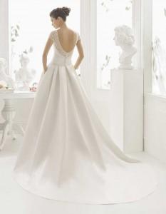 Vestidos-de-Novia-Aire-Dress-Bori-modelo-CIDRA