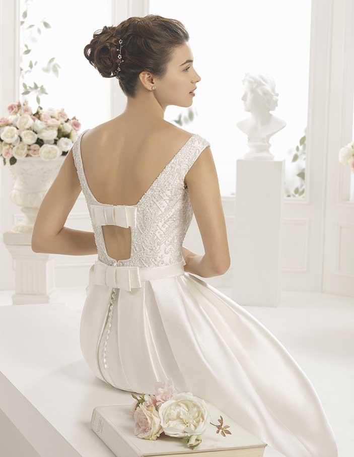 Vestidos-de-Novia-Aire-Dress-Bori-modelo-Ciara-2
