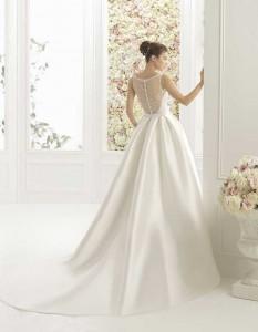 Vestidos-de-Novia-Aire-Dress-Bori-modelo-Ciclon-2