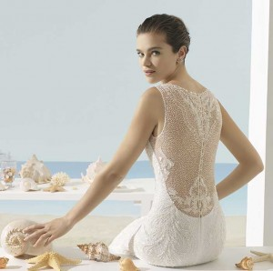 Vestido-joya-Novias-Aire-Beach-Xail-portada