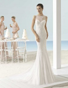 Vestido-joya-Novias-Aire-Beach-Xaloc