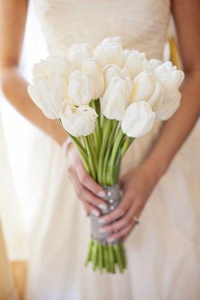 colores para el ramo de novia-3