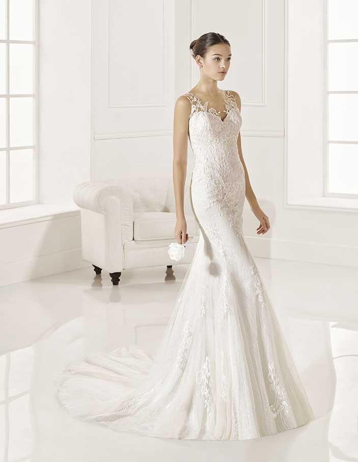 Novias-Adriana-Alier--modelo-Zabid-Dress-Bori-Zaragoza-1
