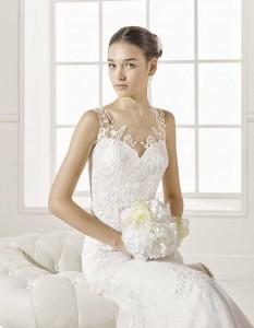 Novias-Adriana-Alier-modelo-Zabid-Dress-Bori-Zaragoza