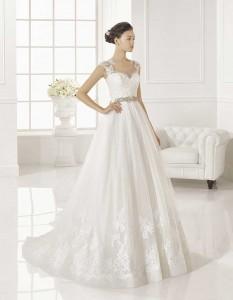 Novias-Adriana-Alier--modelo-Zafari-Dress-Bori-Zaragoza