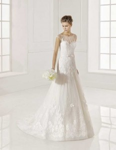 Novias-Adriana-Alier--modelo-Zafir-Dress-Bori-Zaragoza