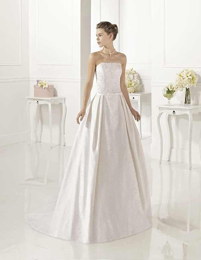 Novias-Adriana-Alier--modelo-Zagal-Dress-Bori-Zaragoza