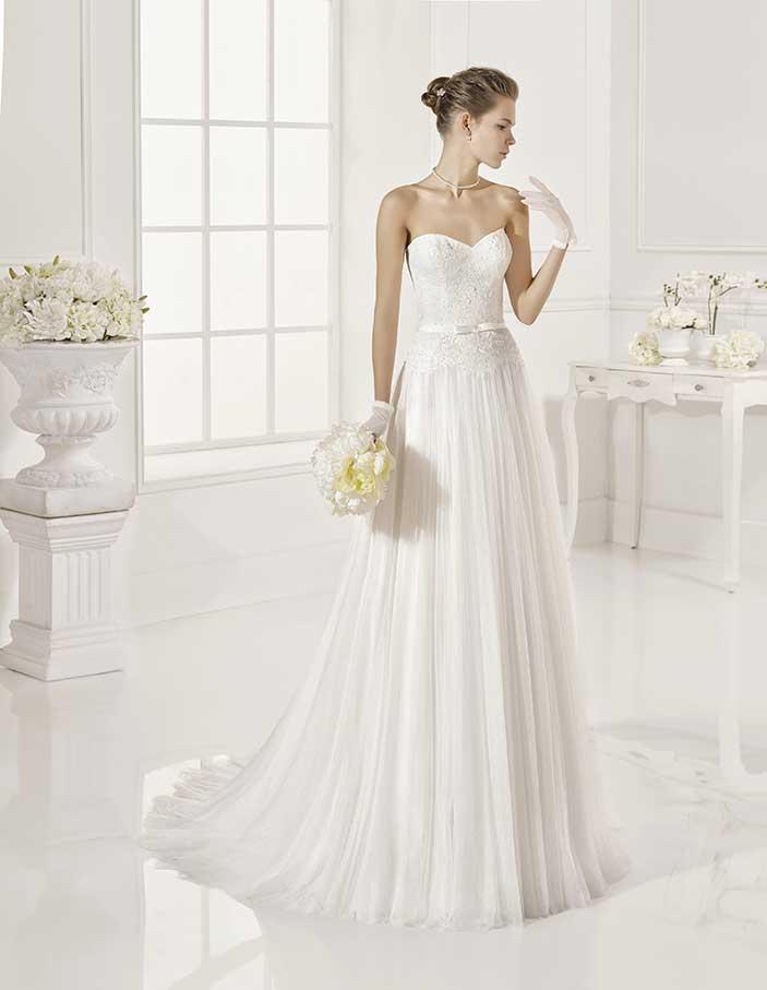 Novias-Adriana-Alier--modelo-Zarco-Dress-Bori-Zaragoza