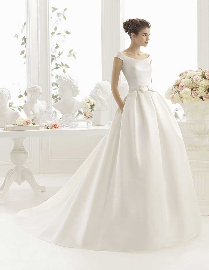 Traje de novia-modelo-Cilia_DressBori-3